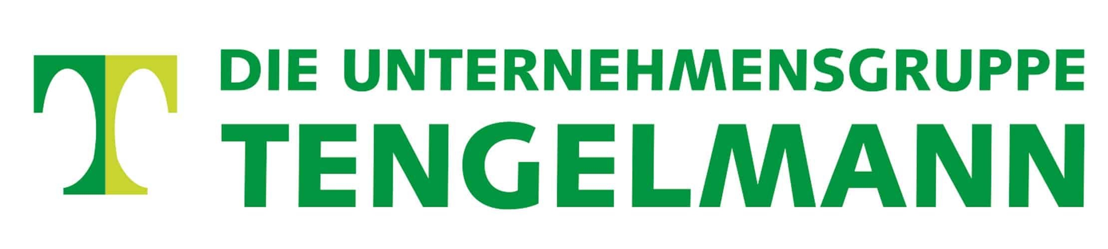 Tengelmann Logo